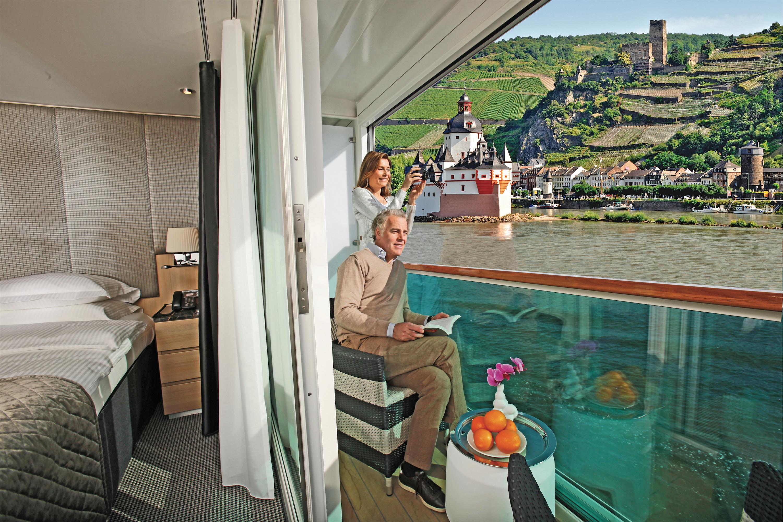 Scenic Sapphire Scenic Emerald Scenic Diamond Scenic Ruby Scenic Pearl Accommodation Balcony Suite 1.jpg