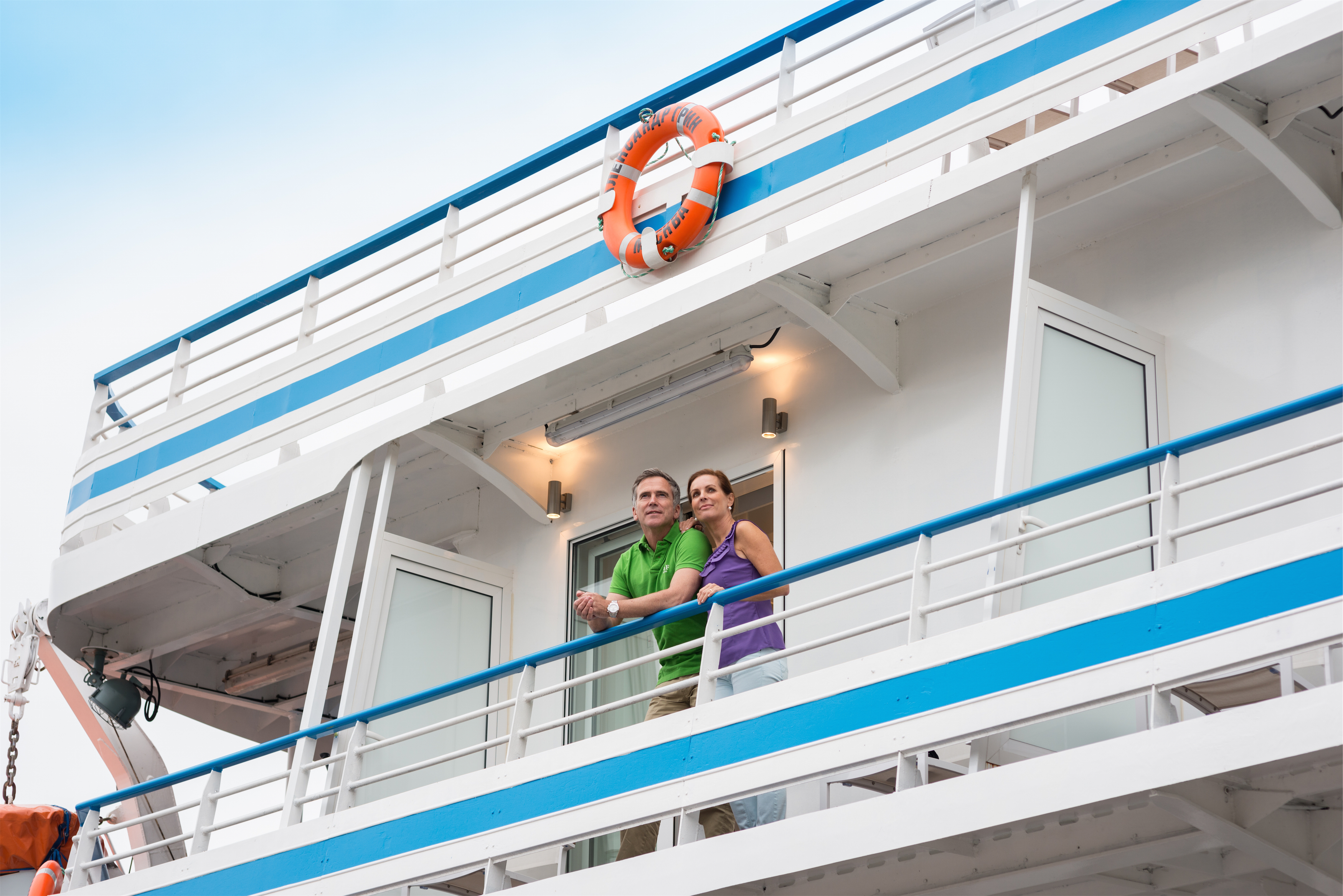 Scenic Tsar Accommodation Deluxe Balcony Suite 2.jpg