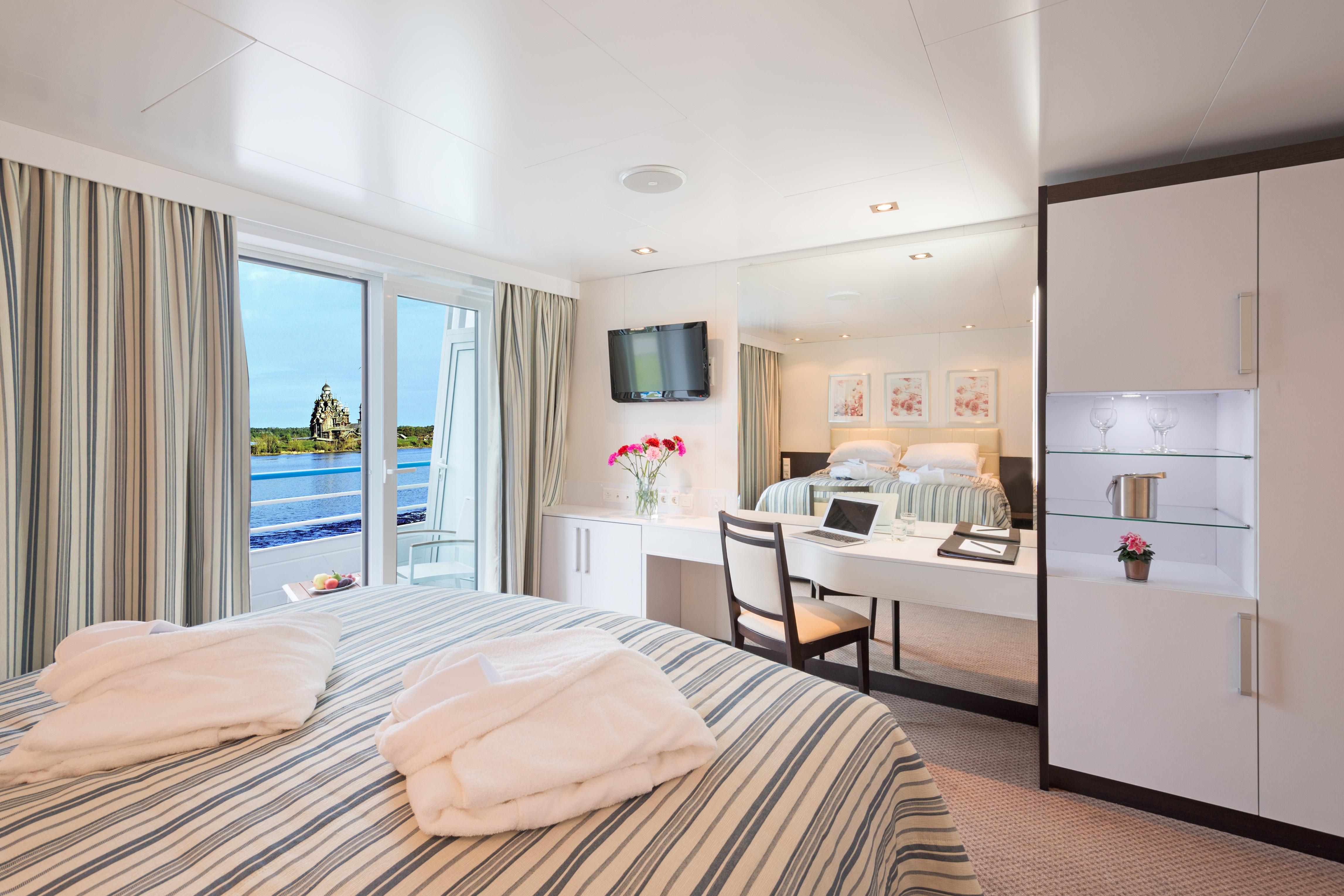 Scenic Tsar Accommodation Deluxe Balcony Suite 1.jpg