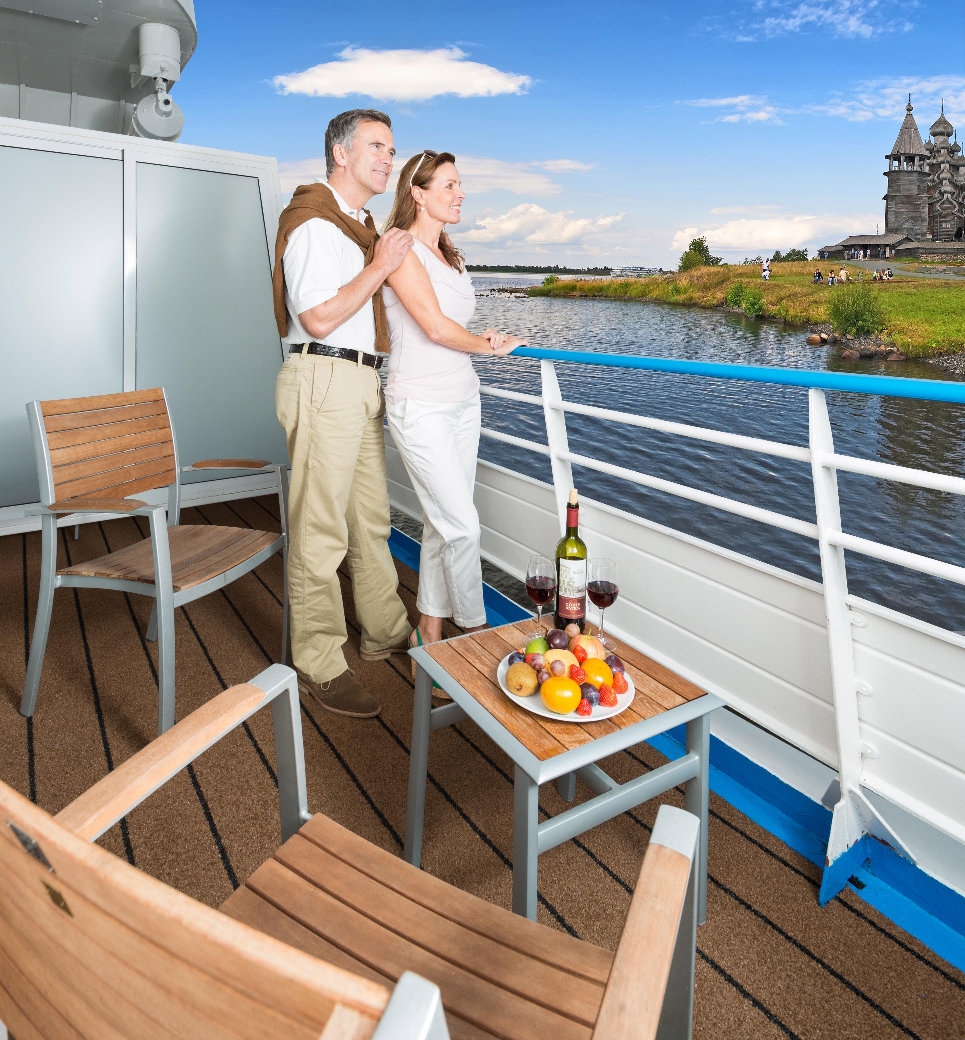 Scenic Tsar Accommodation Balcony Suite 2.jpg