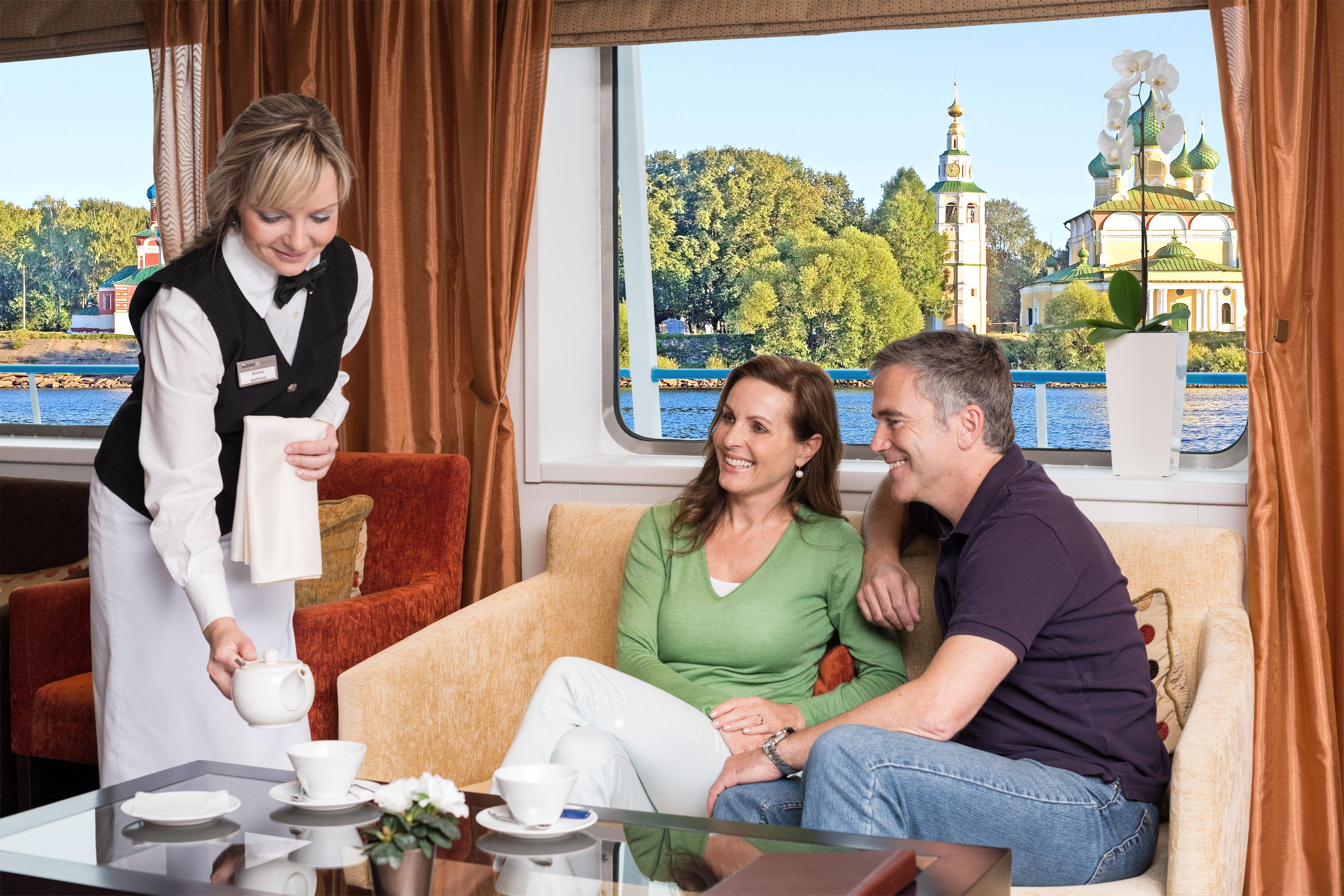 Scenic Tsar Interior Panorama Lounge 1.jpg