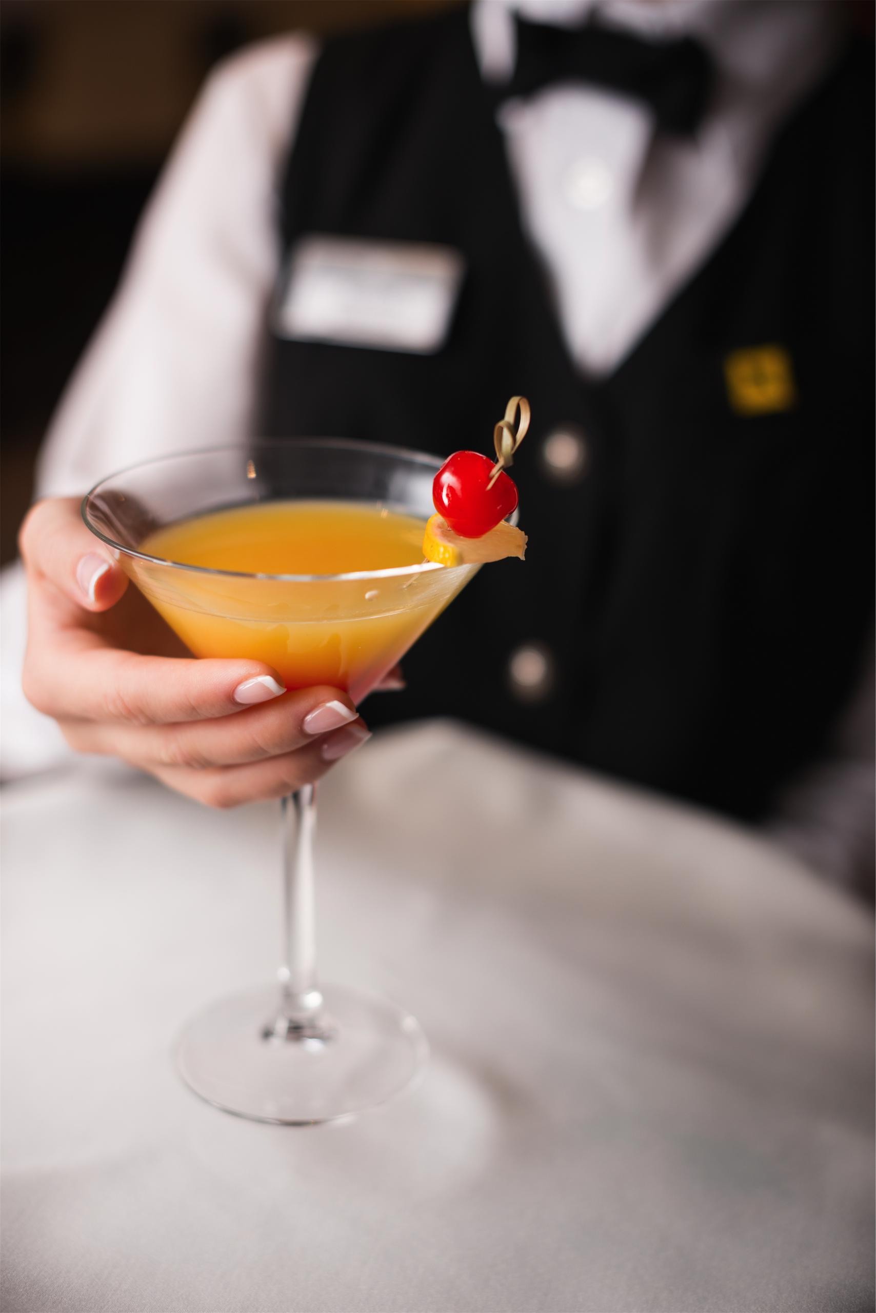 Scenic Tsar Interior Bar Service.jpg