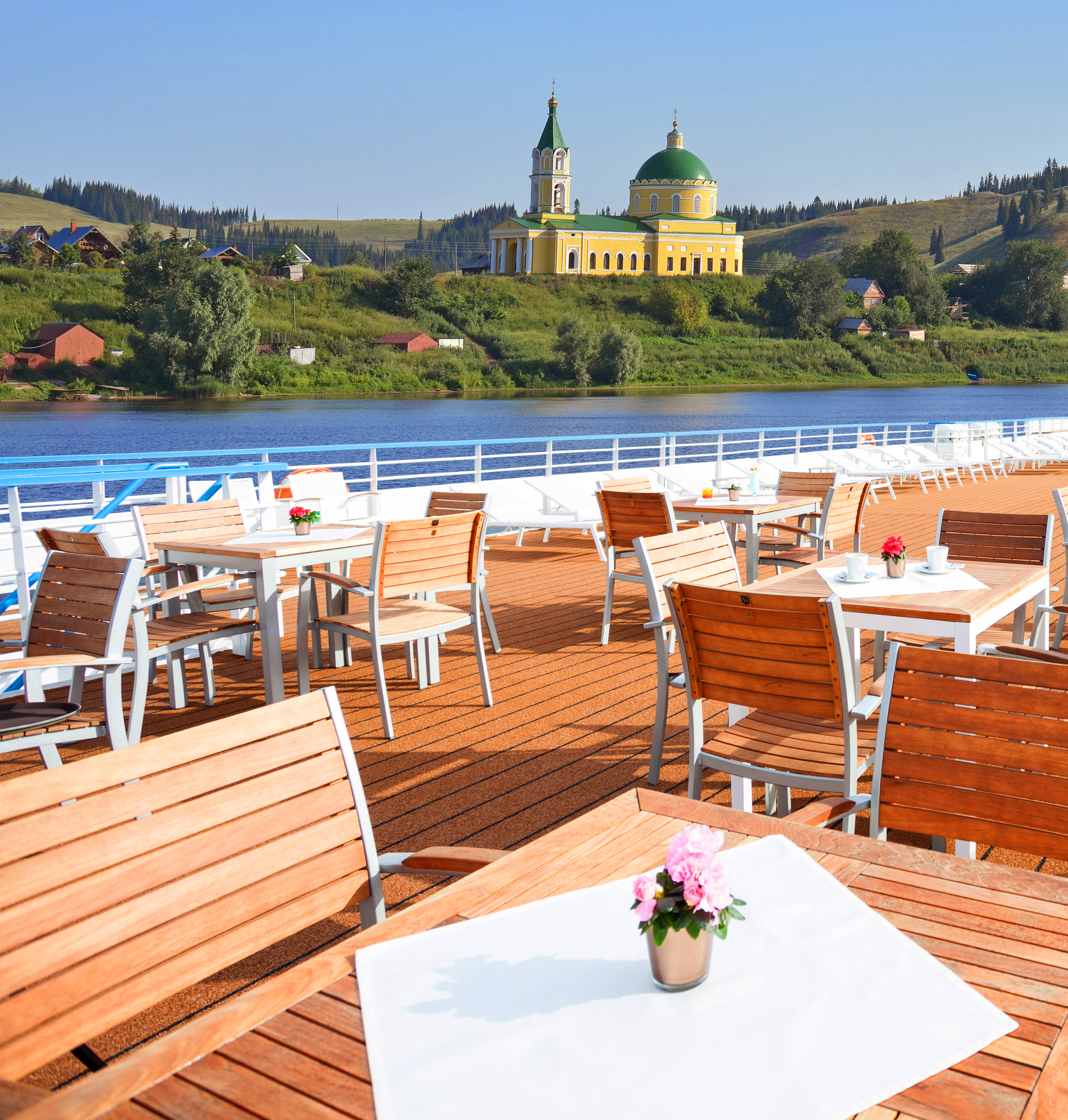 Scenic Tsar Exterior Sun Deck Tables.jpg