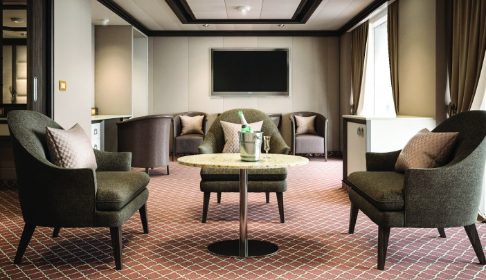 Silversea Cruises Silver Muse Accommodation Silver suite 1.jpg