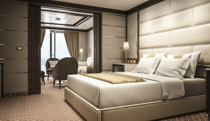 Silversea Cruises Silver Muse Accommodation Silver suite 4.jpg