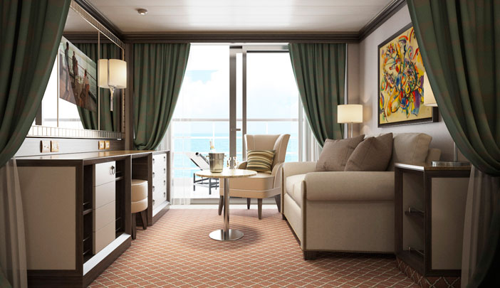 Silversea Cruises Silver Muse Accommodation Classic Verandah Suite 3.jpg