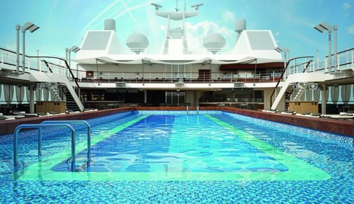 Silversea Cruises Silver Muse Pool-Deck-Day-compressor-1-702x405.jpg