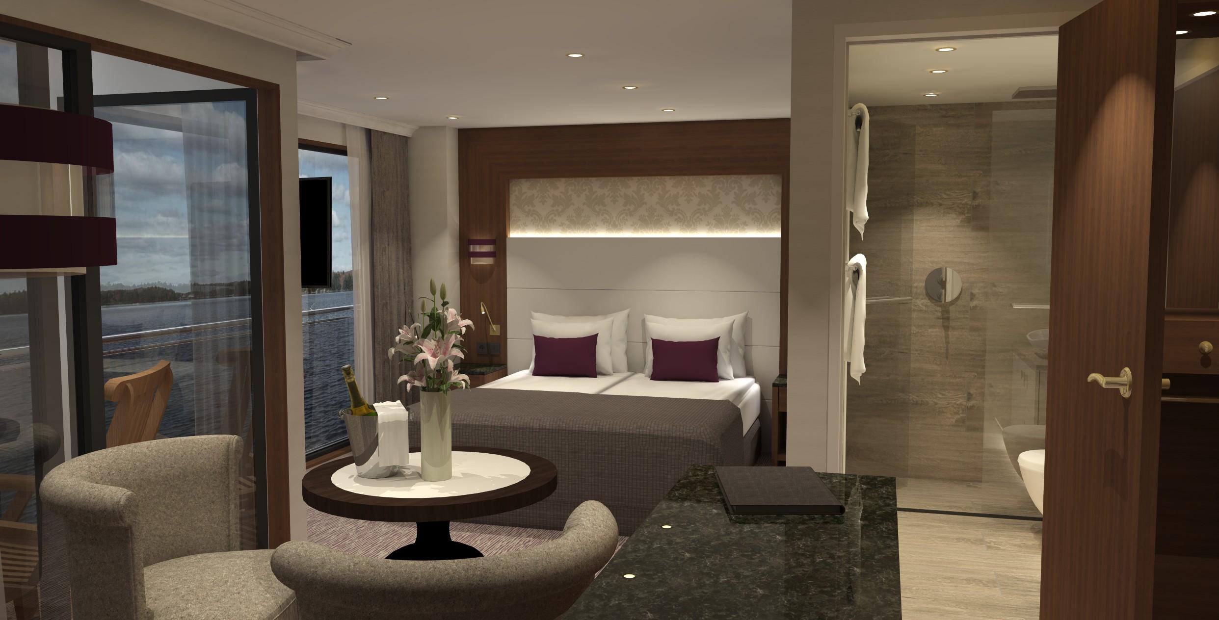 MS oscar wilde deluxe balcony suite.jpg