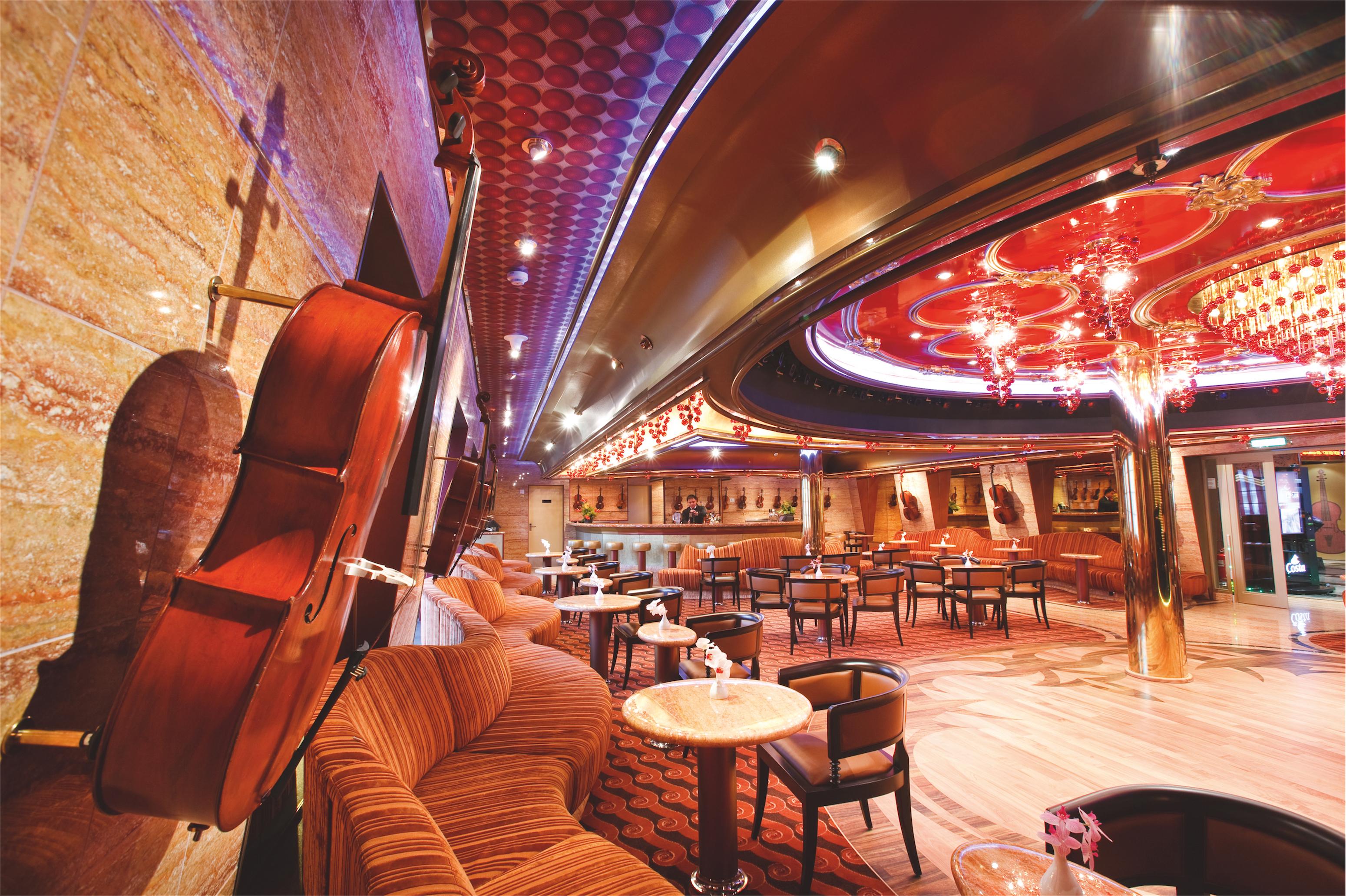 Costa Cruises Costa Pacifica Interior Wien Wien Ballroom 3.JPG