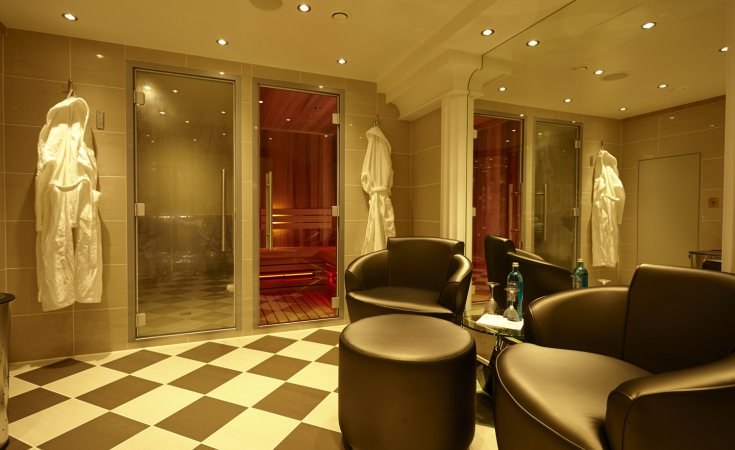 Riviera Travel MS Jane Austen & MS Lord Byron Interior Spa 2.jpg