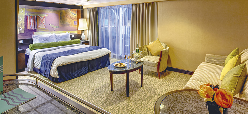 Pullmantur Monarch Accommodation Grand Suite with Balcony 2.jpg