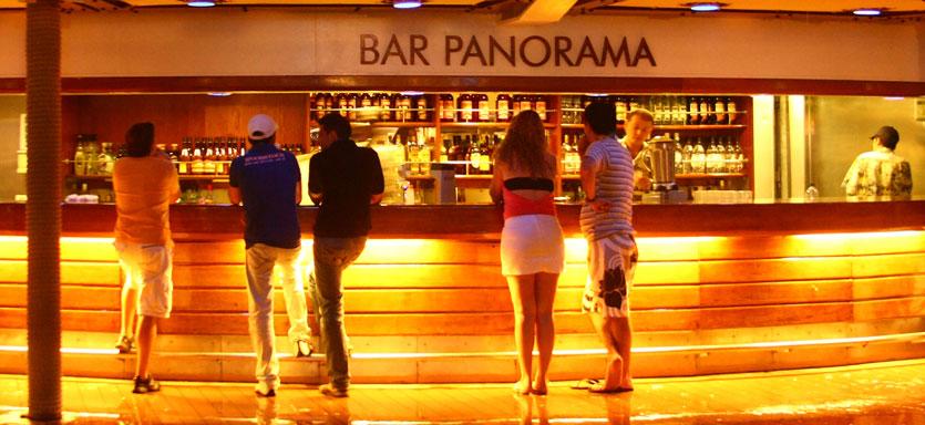 Pullmantur Monarch Exterior Panorama Bar.jpg