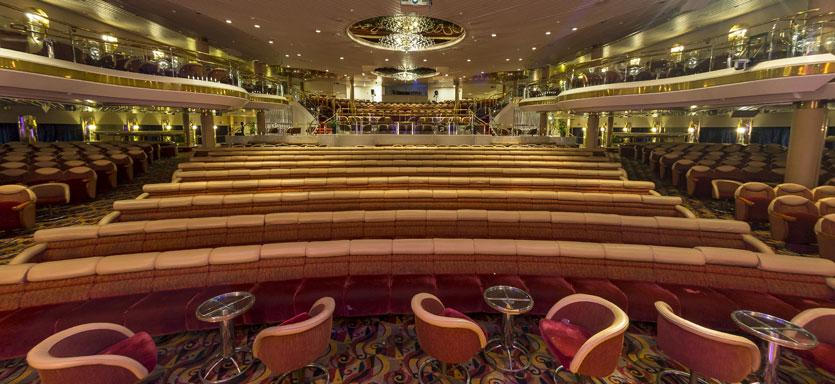 Pullmantur Monarch Interior Broadway Show Lounge.jpg