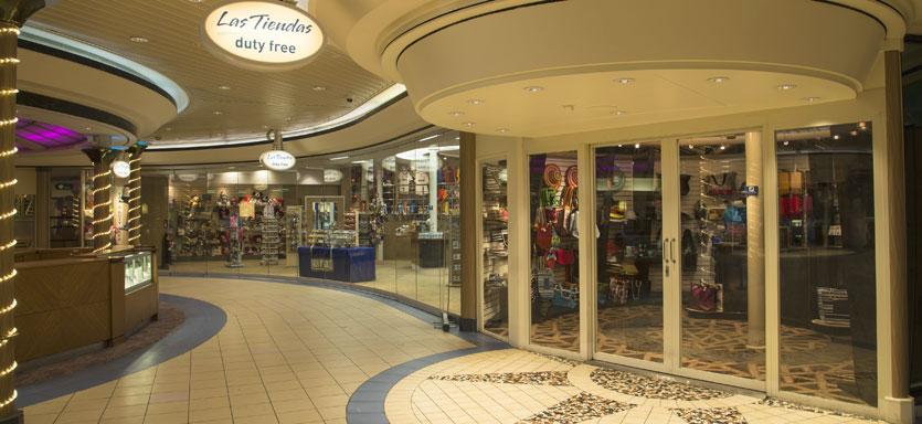 Pullmantur Monarch Interior Shops.jpg