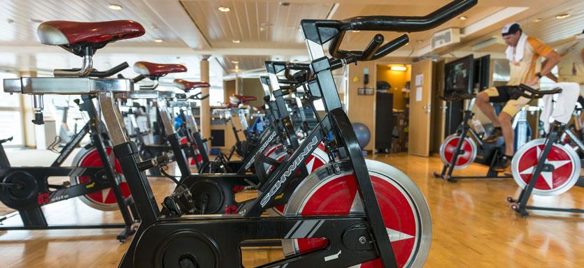 Pullmantur Monarch Interior Gym.jpg