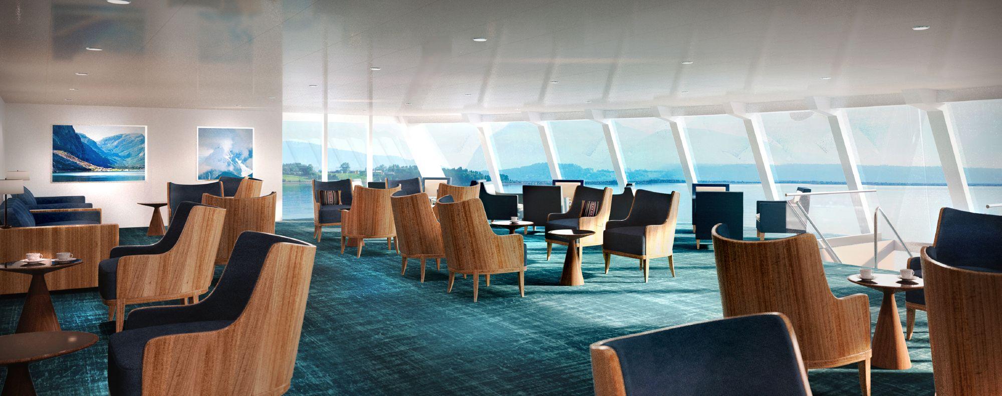 Hurtigruten MS Spitsbergen Interior Lounge.jpg