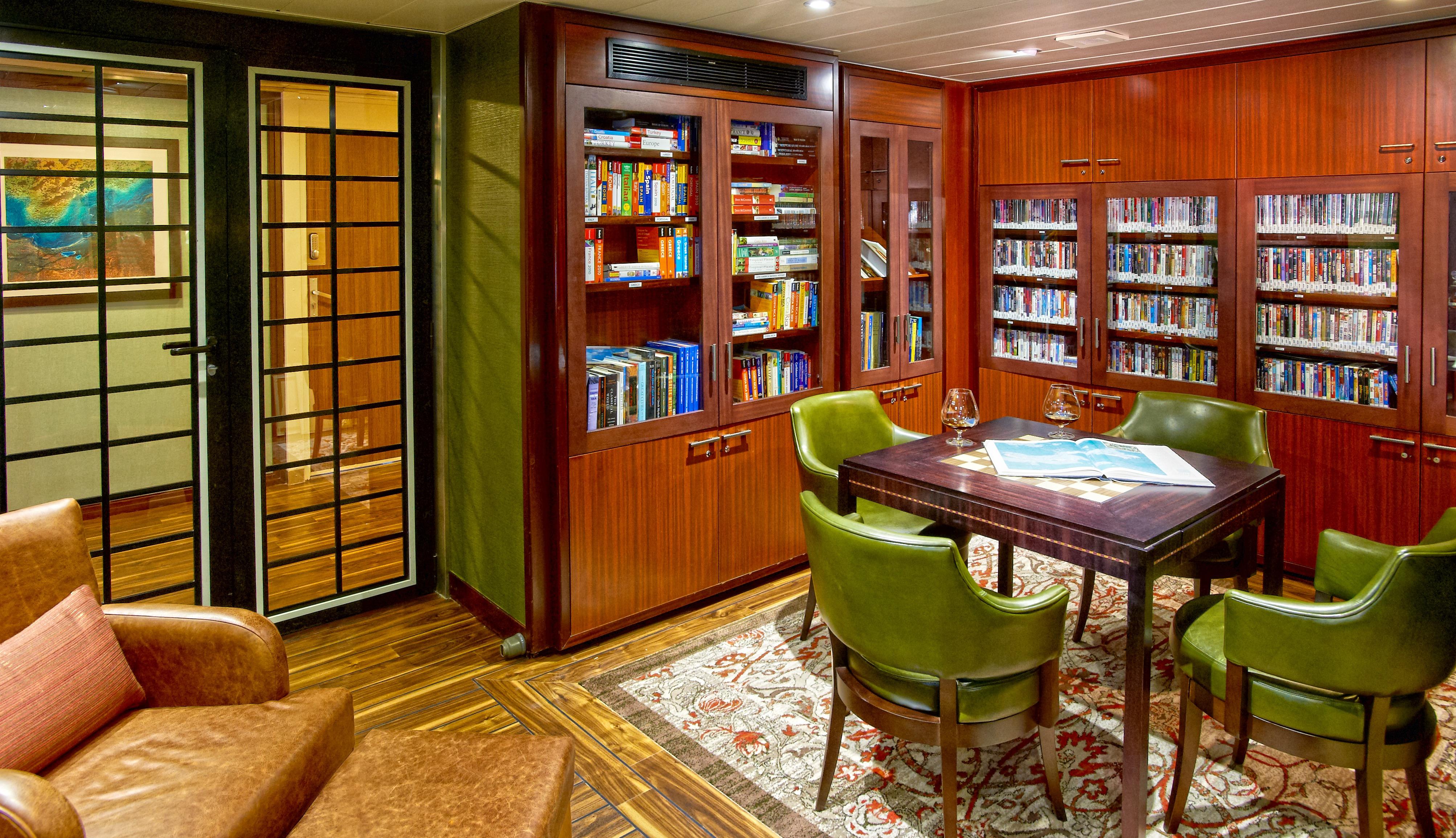 Windstar Wind Star & Wind Spirit Interior Library.jpg