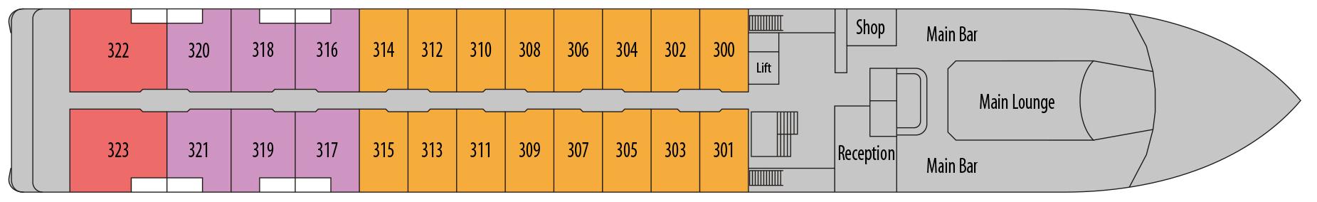 Douro_Elegance_Deck_Plan Upper Deck.jpg