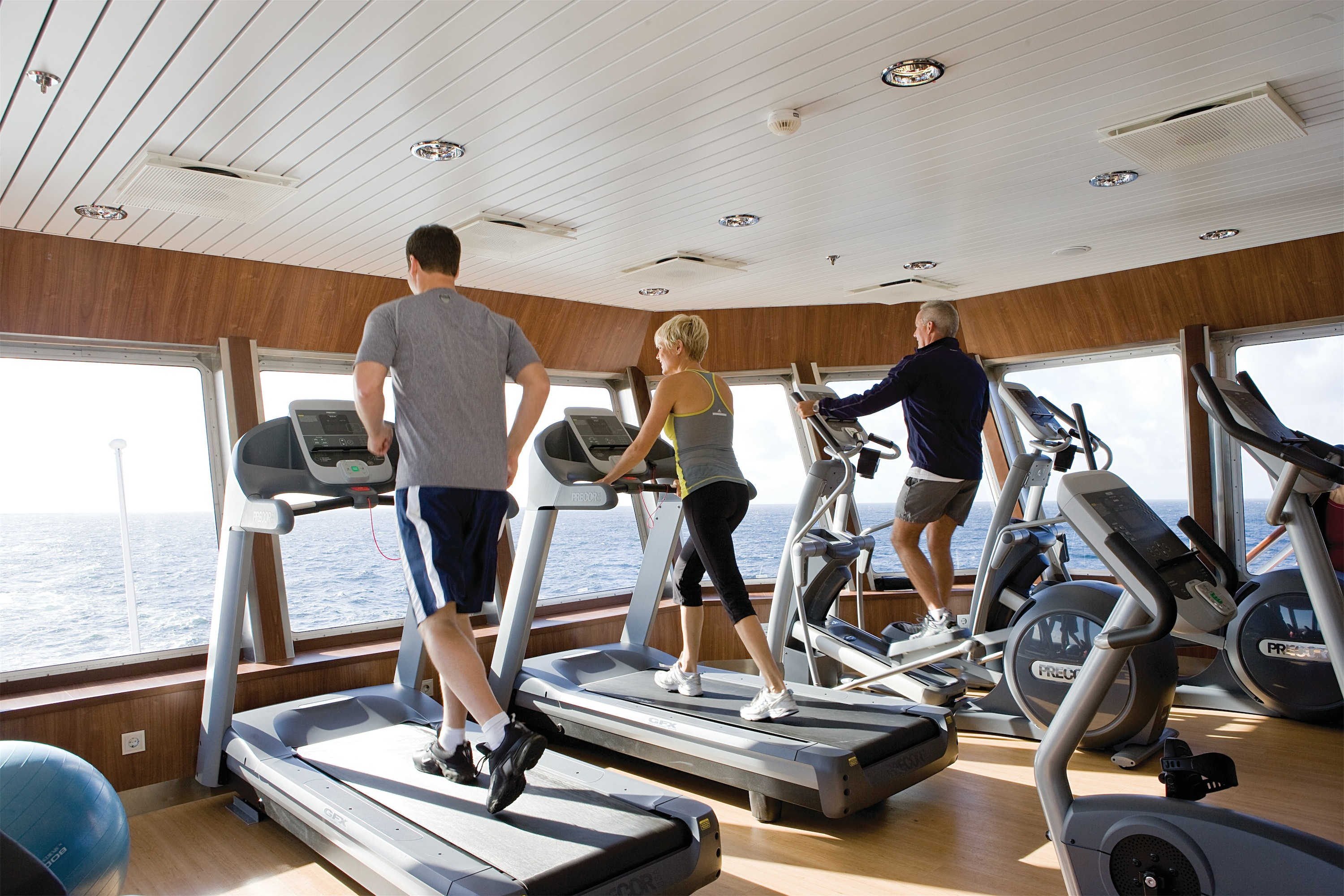 Lindblad Expeditions National Geographic Explorer Interior Fitness Centre.jpg