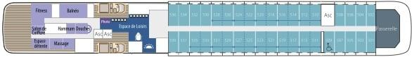 Ponant L'Austral Deck Plans Deck 5 Bengale.jpg