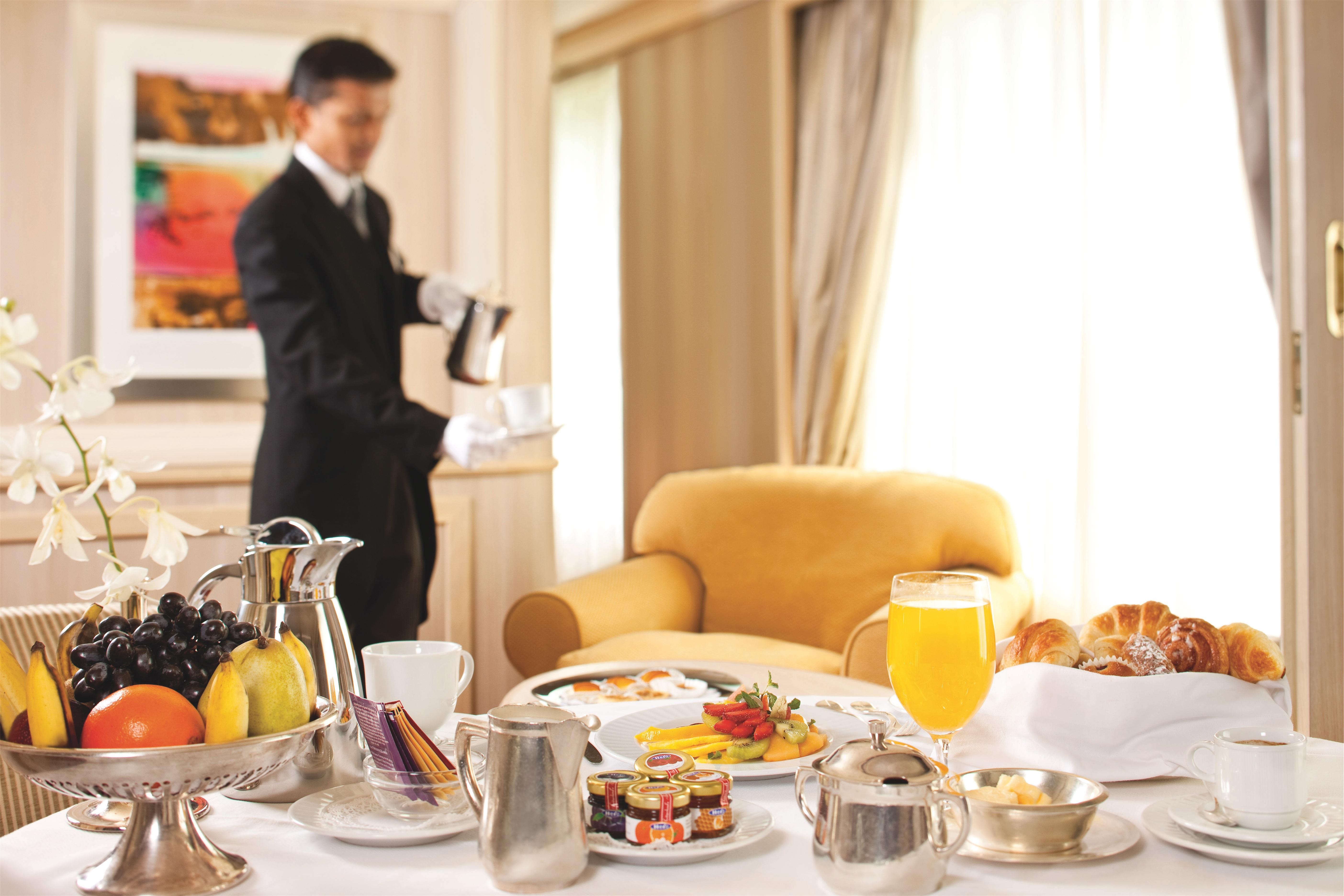 Silversea Cruises Silver Explorer Accommodation Butler Breakfast In Suite 1.jpg