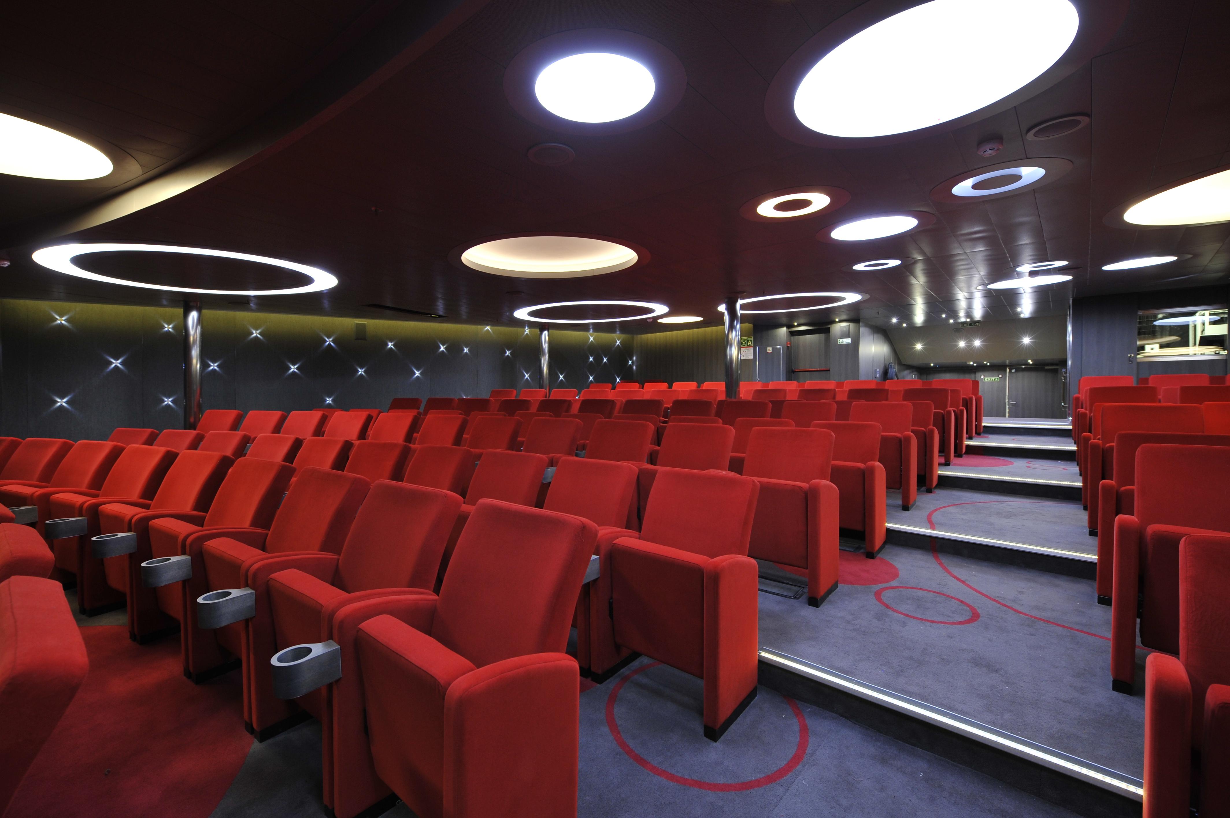 Ponant Le Boreal Interior Theatre 1.JPEG