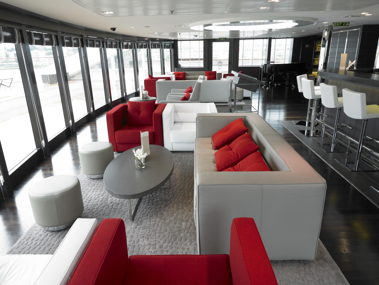 Ponant Le Boreal Interior Panoramic Lounge 1.JPEG