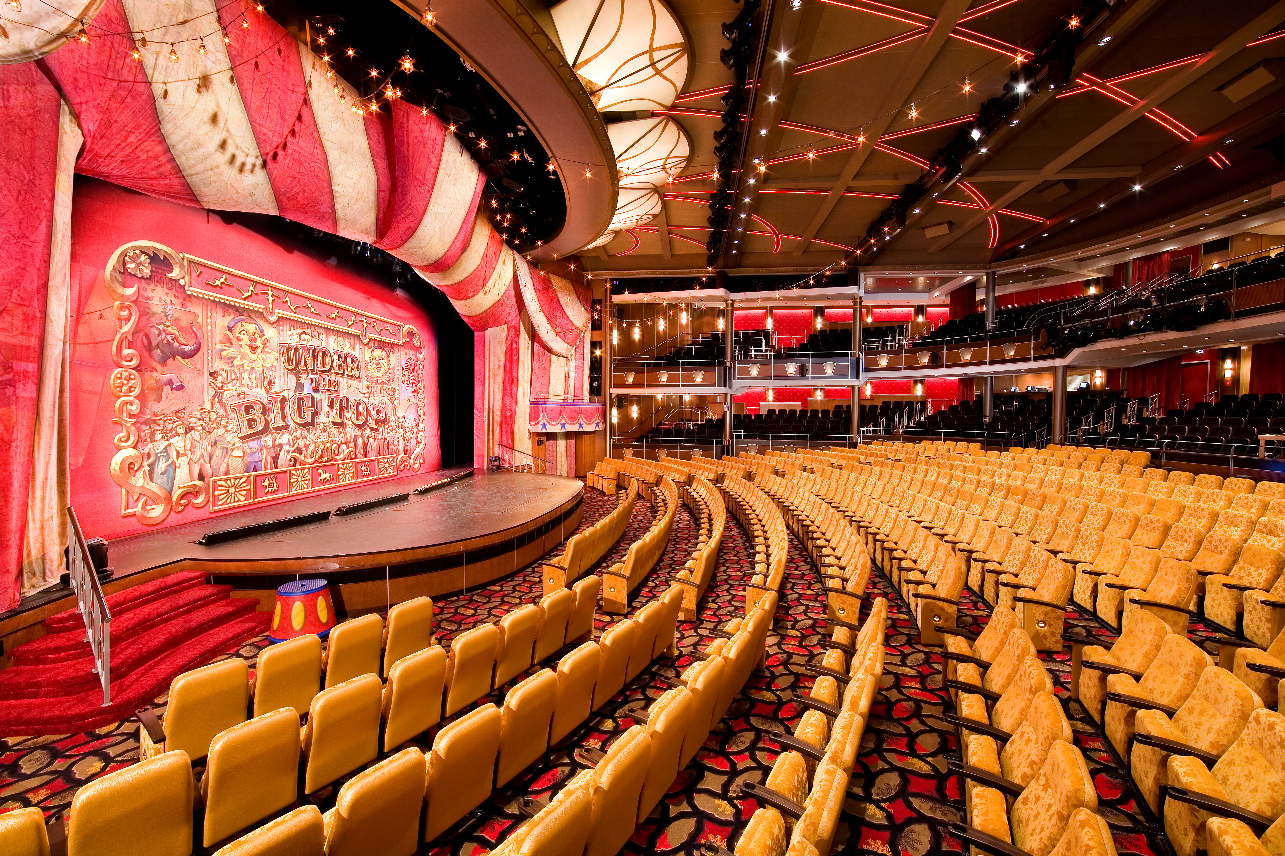 Royal Caribbean Independance of the seas Interior new Theater.jpg