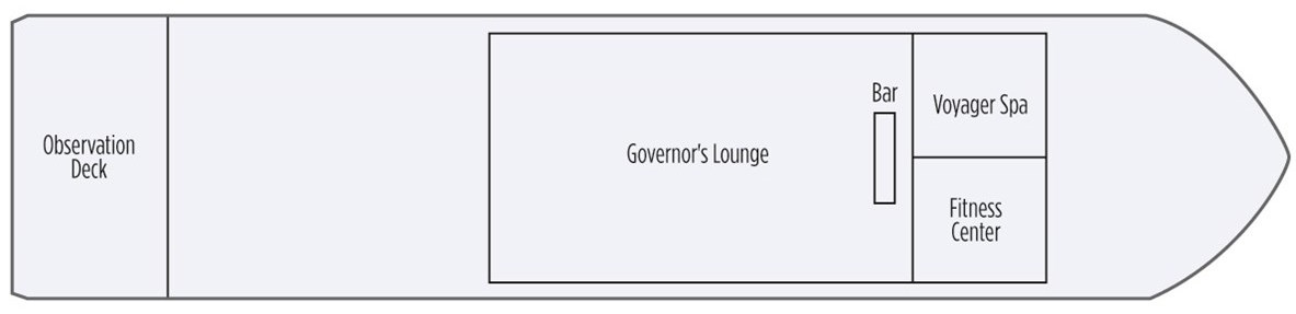 UNIWORLD Boutique River Cruises Ganges Voyager II Deckplans Sun Deck.jpg