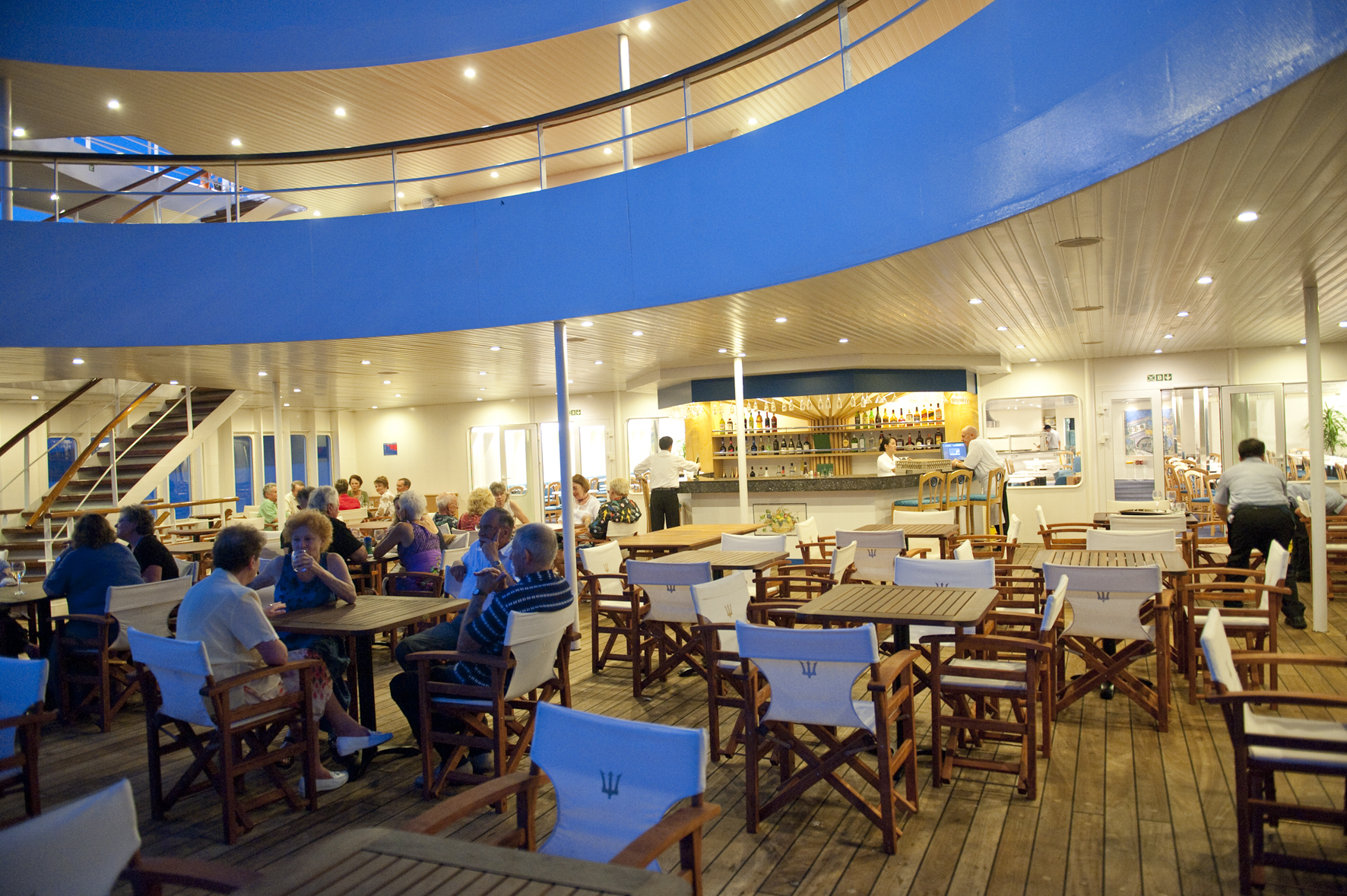 voyages to antiquity aegean odyssey terrage cafe.jpg