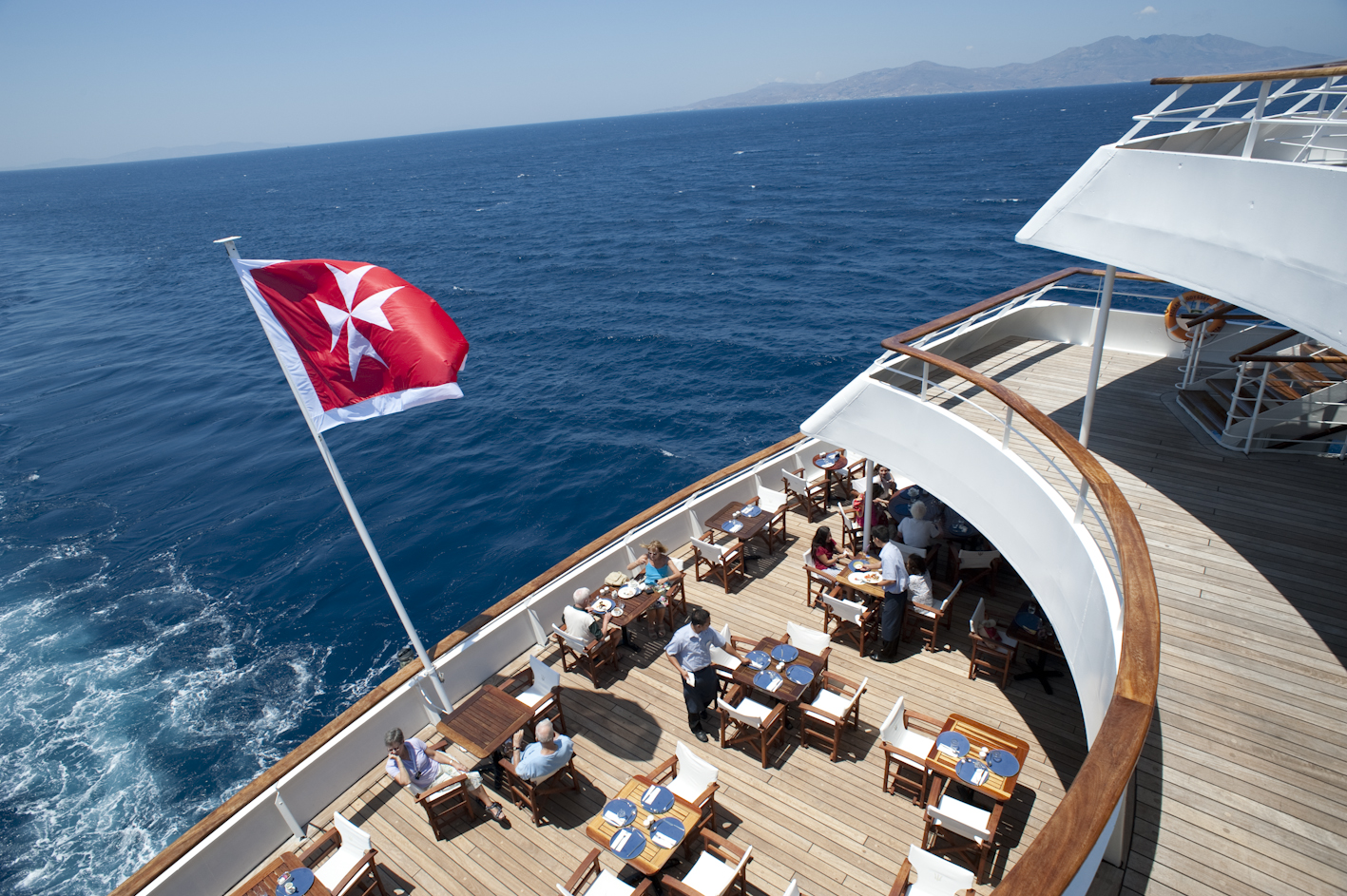 Voyages to Antiquity Aegean Odyssey terrace.jpg