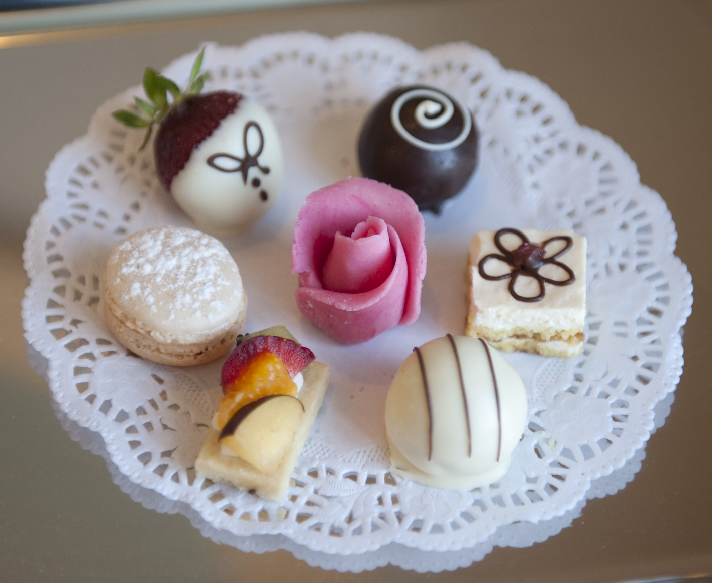 Voyages to Antiquity Aegean Odyssey Cakes.jpg