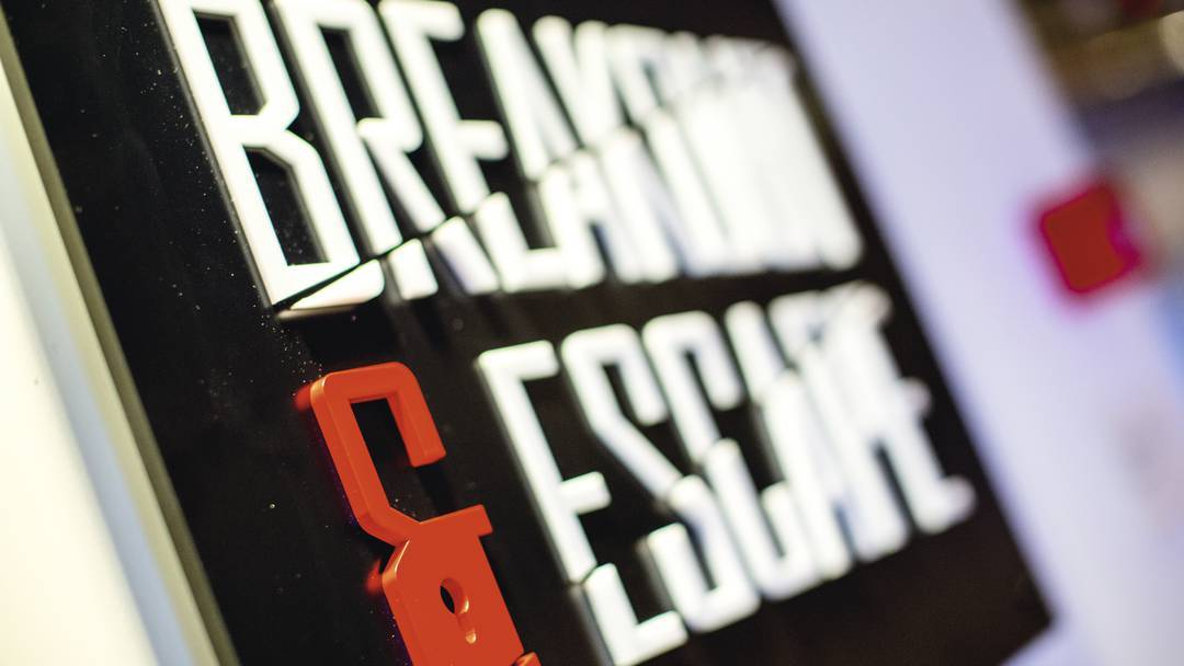 Breakout & Escape.jpg