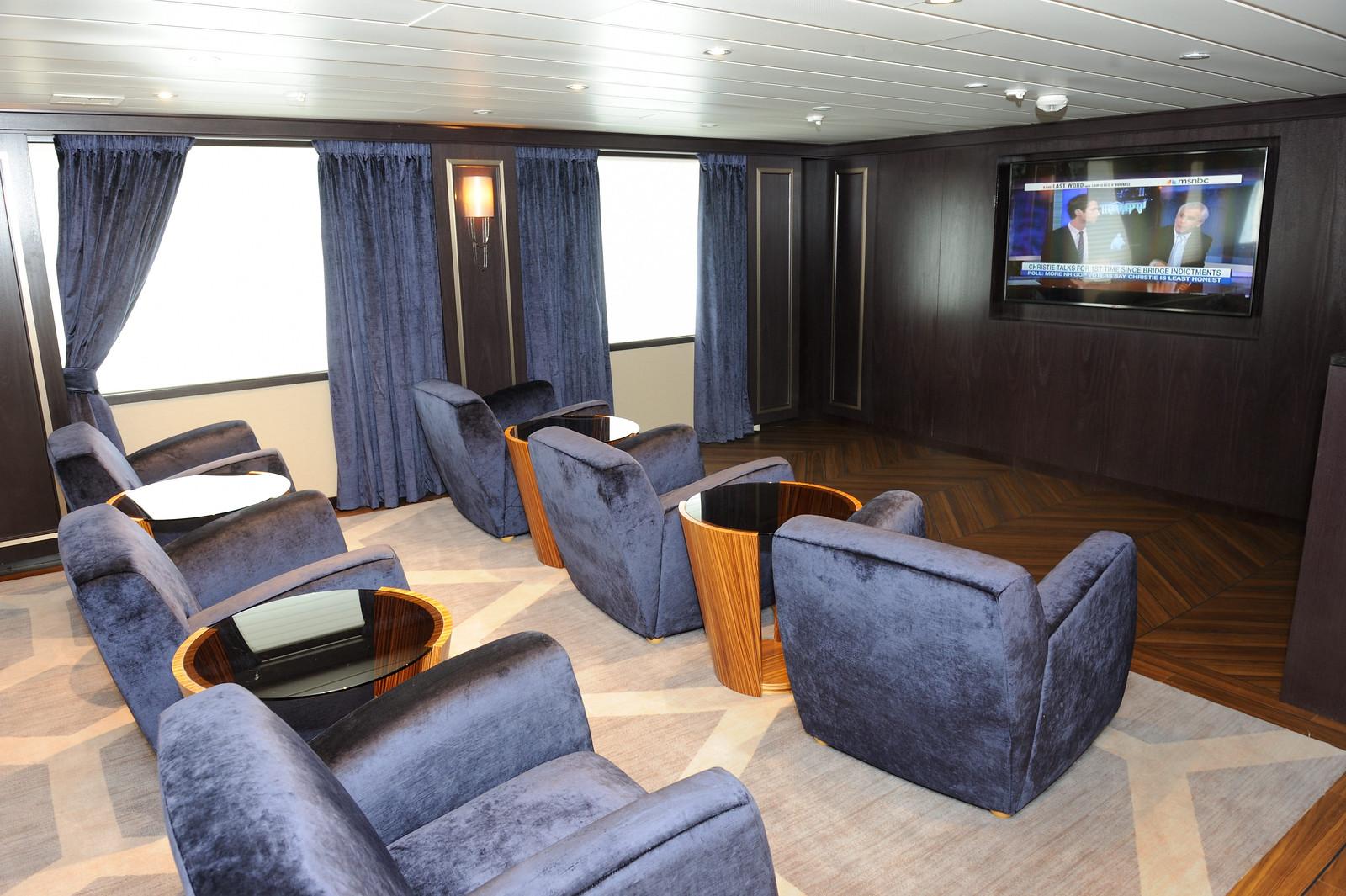 Windstar Star Breeze Interior Screening Room 7.jpeg