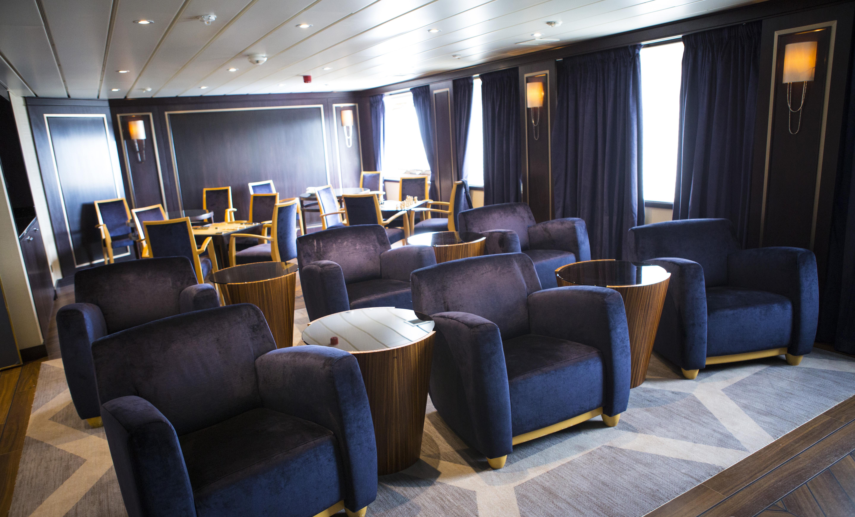 Windstar Star Breeze Interior Screening Room 6.jpg