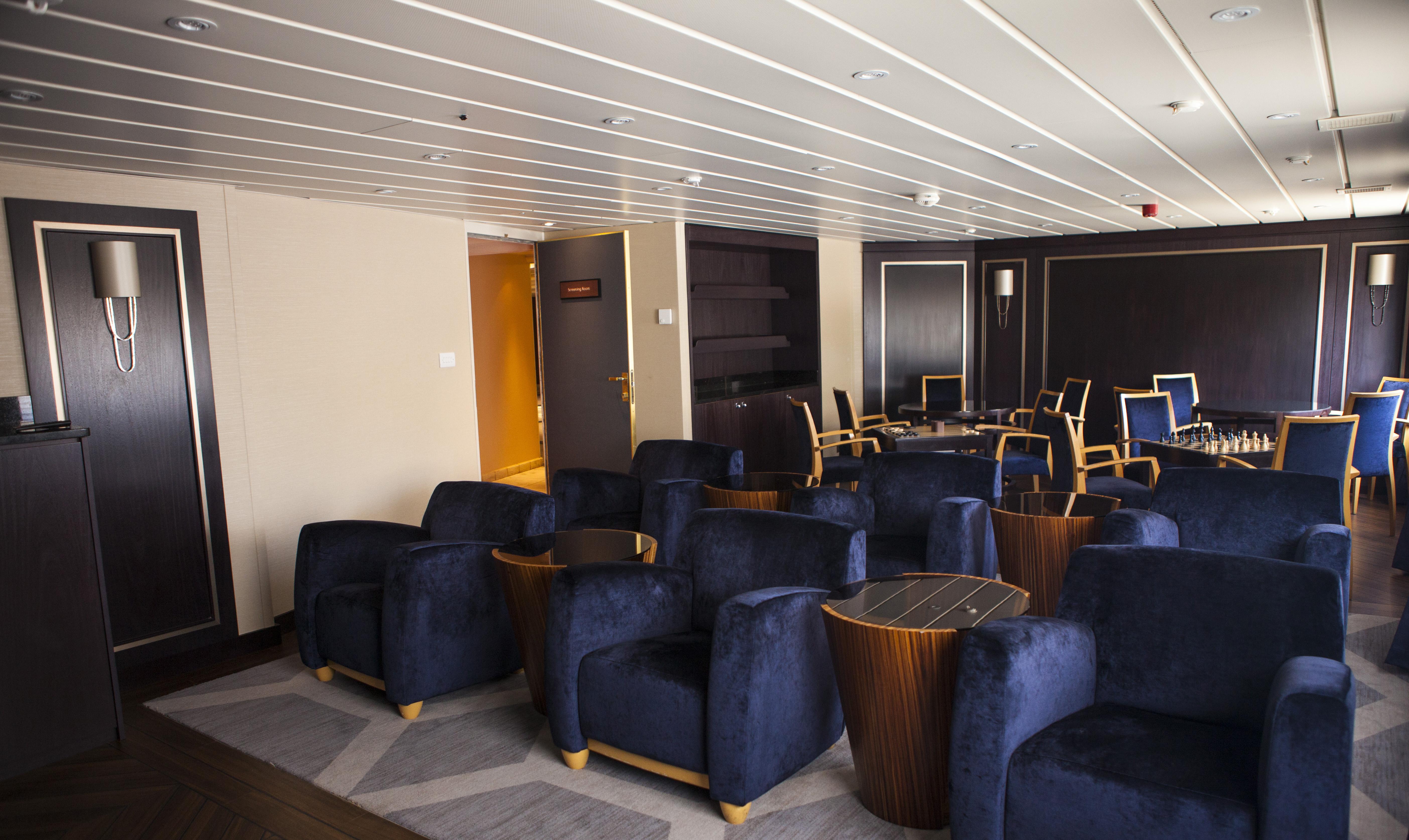 Windstar Star Breeze Interior Screening Room 1.jpg