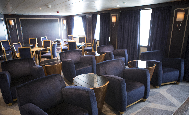 Windstar Star Breeze Interior Screening Room 5.jpg