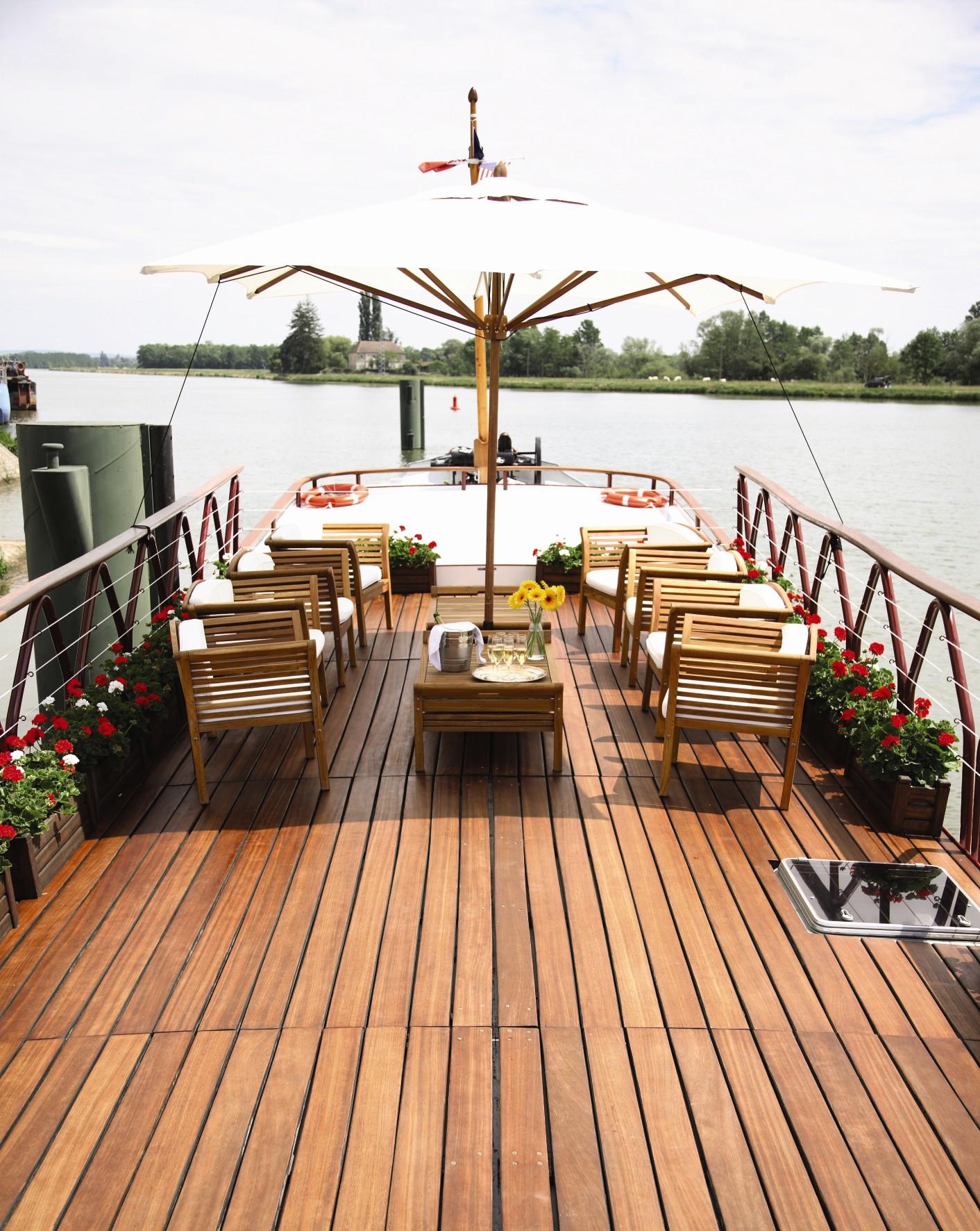 Belmond River Cruises Belmond Hirondelle Exterior Deck.jpg
