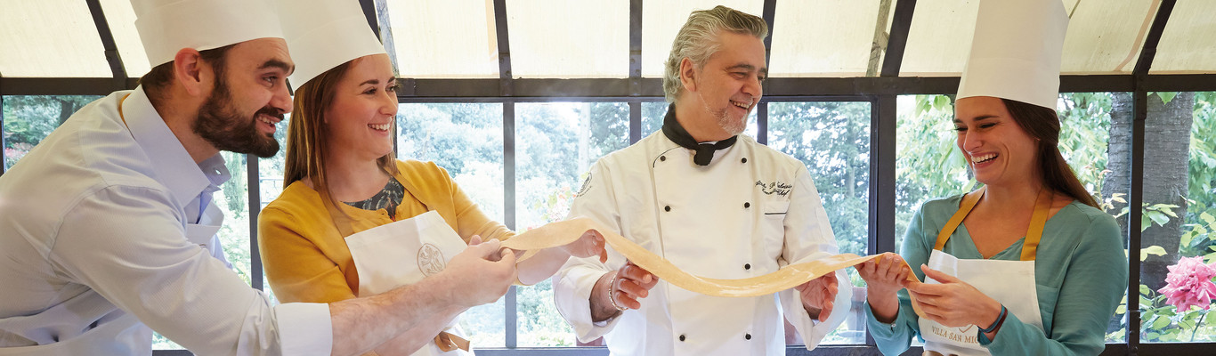 Belmond River Cruises Cookery School.jpg