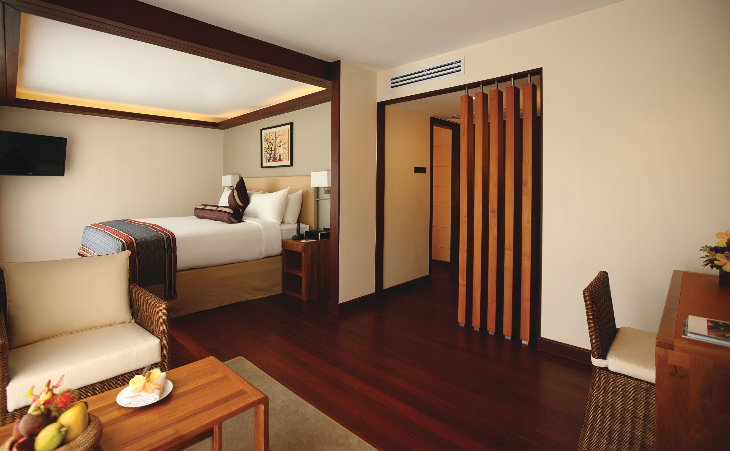Belmond River Cruises Belmond Orcaella Accommodation Cabin 3.jpg