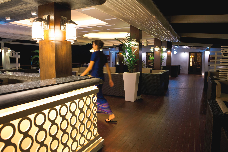 Belmond River Cruises Belmond Orcaella Exterior Bar 5.jpg