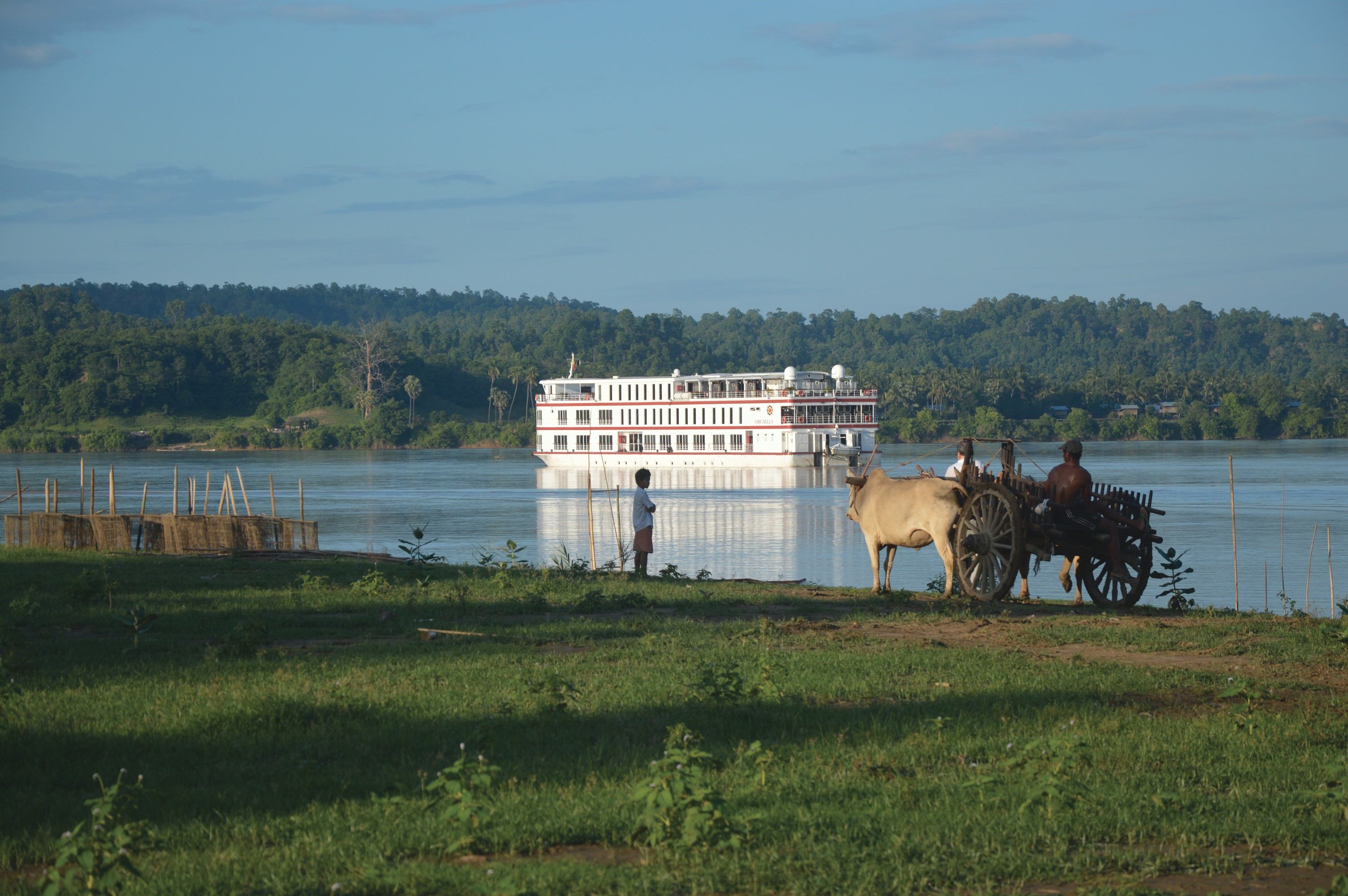 Belmond River Cruises Belmond Orcaella Exterior 9.jpg