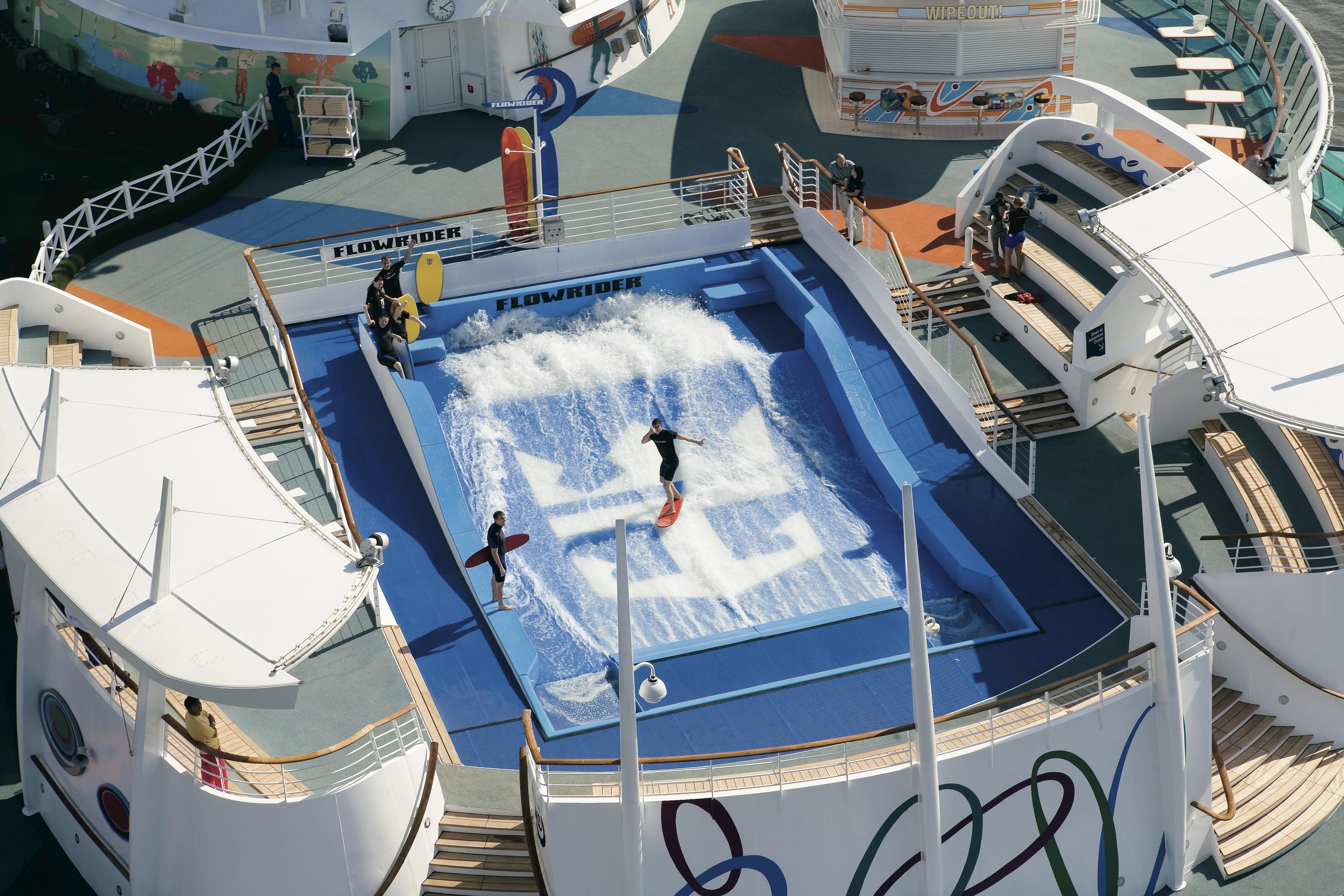 Royal Caribbean International Freedom of the Seas Exterior Flowrider 13.jpeg