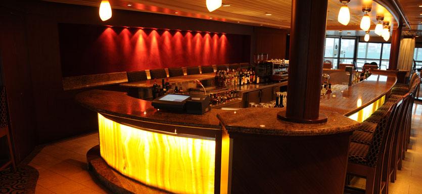 Pullmantur Sovereign Interior Rendez-Vous Lounge.jpg
