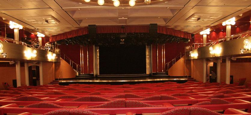 Pullmantur Sovereign Interior Broadway Show Lounge.jpg