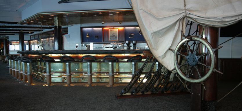 Pullmantur Sovereign Interior Spinnaker Piano Bar.jpg