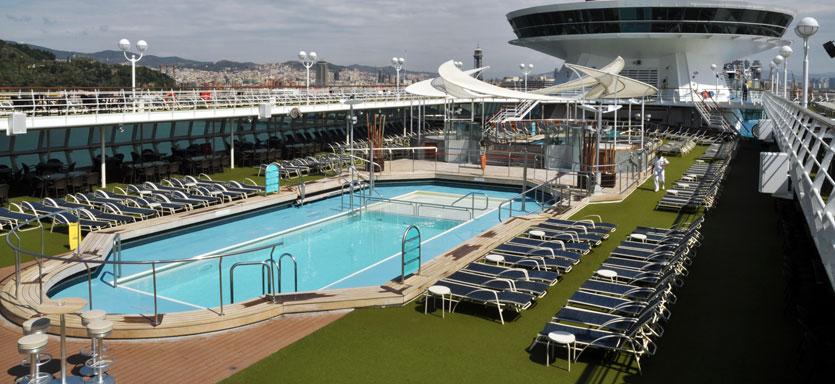 Pullmantur Sovereign Exterior Swimming Pool.jpg