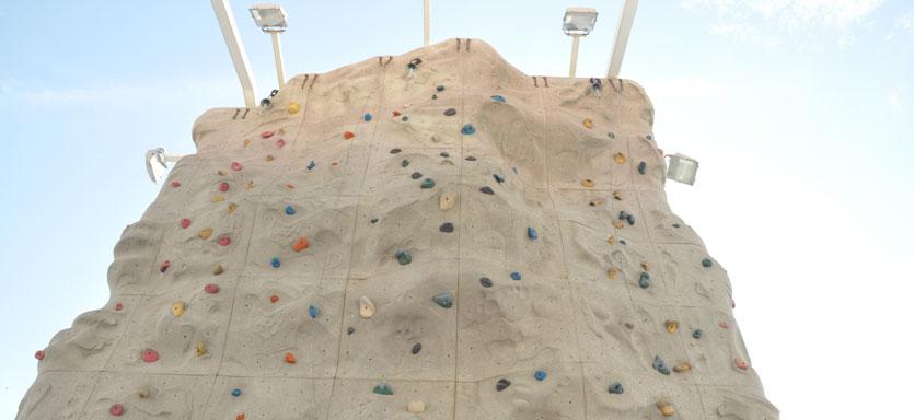 Pullmantur Sovereign Exterior Rock Climbing Wall.jpg
