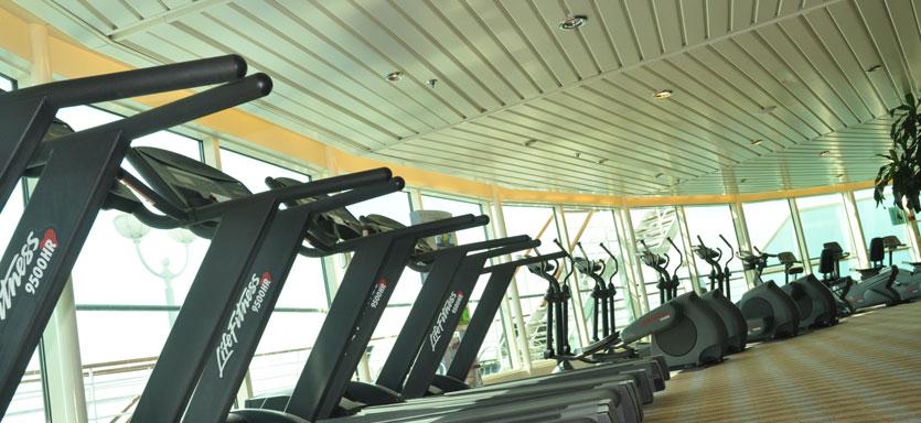 Pullmantur Sovereign Interior Gym.jpg