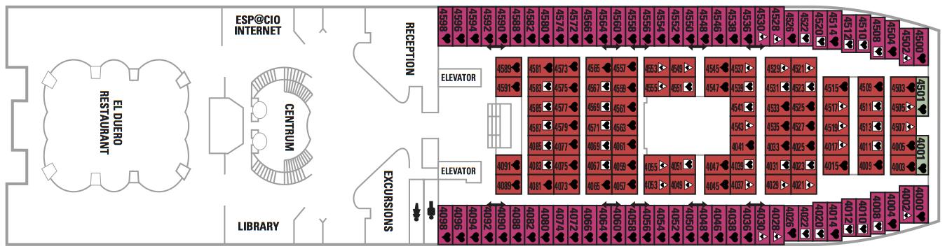 Pullmantur Sovereign Deck Plans Deck 4.jpg